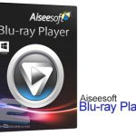دانلود نرم افزار پخش بلوری Aiseesoft Blu-ray Player 6.2.56.24133