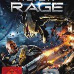 دانلود بازی Alien Rage Unlimited برای PC