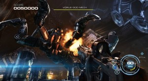 Alien Rage Unlimited Game Download for PC | Laptop 2 Download