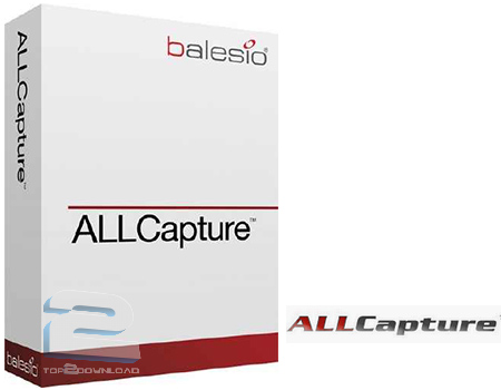AllCapture Enterprise | تاپ 2 دانلود