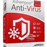 دانلود آنتی ویروس Ashampoo Anti-Virus 2014 1.1.1