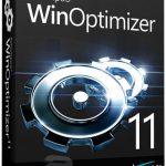 دانلود نرم افزار بهینه ساز Ashampoo WinOptimizer 11.00.30 Final