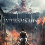 دانلود مجموعه کامل انیمه Attack on Titan – Shingeki no Kyojin