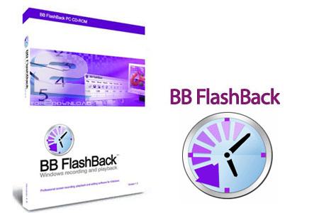 BB FlashBack Pro | تاپ 2 دانلود