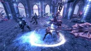 دانلود بازی Blades of Time Limited Edition برای PC | تاپ 2 دانلود