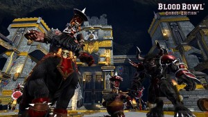 Blood Bowl Chaos Edition Game Download for PC | Laptop 2 Download