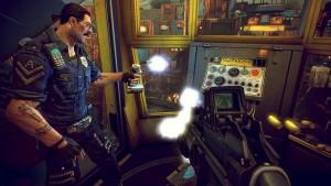 دانلود بازی Brink برای PC   تاپ 2 دانلود
