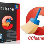 ccleaner 4.17
