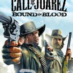 دانلود بازی Call of Juarez Bound in Blood برای PC