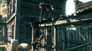 دانلود بازی Call of Juarez Bound in Blood برای PC | تاپ 2 دانلود
