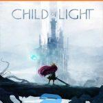 دانلود بازی Child of Light برای XBOX360