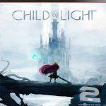 دانلود بازی Child of Light برای PS3