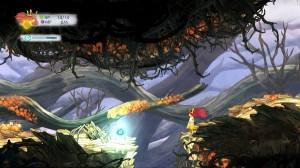دانلود بازی Child of Light برای XBOX360 | تاپ 2 دانلود