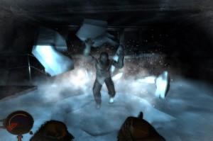 دانلود بازی Cryostasis Sleep of Reason برای PC | تاپ 2 دانلود