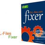 دانلود نرم افزار حل ارور های دی ال ال DLL-Files Fixer 3.1.81.2877