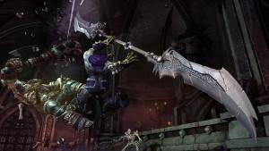 دانلود بازی Darksiders II Complete برای PC | تاپ 2 دانلود