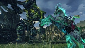Play Darksiders II Complete for PC | Laptop 2 Download