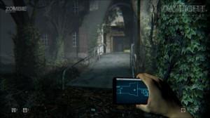 دانلود بازی Daylight برای PC | تاپ 2 دانلود