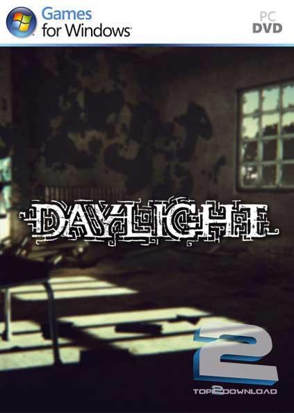 Daylight | تاپ 2 دانلود