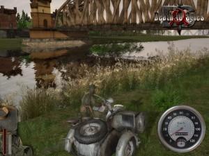 دانلود بازی Death to Spies برای PC   تاپ 2 دانلود