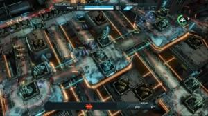 دانلود بازی Defense Technica برای PS3 | تاپ 2 دانلود