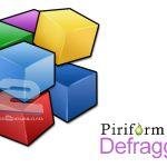 دانلود نرم افزار یکپارچه سازی هارد Defraggler Pro 2.18.945