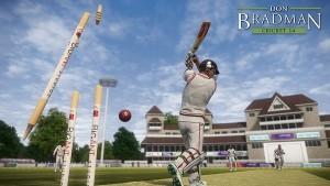دانلود بازی Don Bradman Cricket 14 برای XBOX360   تاپ 2 دانلود