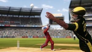 دانلود بازی Don Bradman Cricket 14 برای XBOX360 | تاپ 2 دانلود