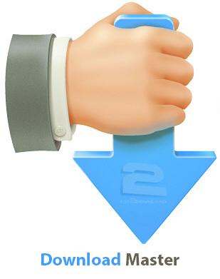 Download Master | تاپ 2 دانلود