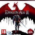 دانلود بازی Dragon Age II برای PS3