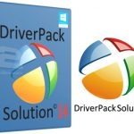 دانلود نرم افزار Driverpack Solution 14.4 R414 Ball-off edition