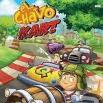 دانلود بازی El Chavo Kart برای XBOX360