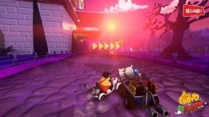 دانلود بازی El Chavo Kart برای XBOX360 | تاپ 2 دانلود