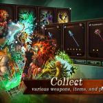 Elements Defender 3D برای اندروید|  تاپ2دانلود