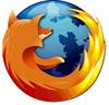 مرورگر فایر فاکس Mozilla Firefox