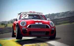 دانلود بازی Game Stock Car Extreme 2013 برای PC   تاپ 2 دانلود