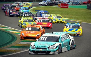 دانلود بازی Game Stock Car Extreme 2013 برای PC | تاپ 2 دانلود