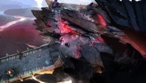 دانلود بازی Halo Spartan Assault برای PC | تاپ 2 دانلود