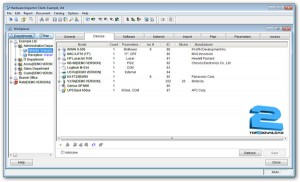 Hardware Inspector | تاپ 2 دانلود