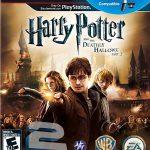 دانلود بازی Harry Potter and the Deathly Hallows Part 2 برای PS3