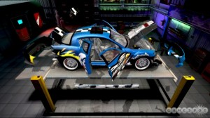 دانلود بازی Juiced 2 Hot Import Nights برای XBOX360 | تاپ 2 دانلود