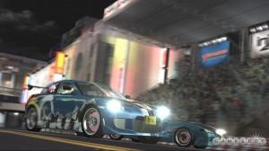 دانلود بازی Juiced 2 Hot Import Nights برای XBOX360   تاپ 2 دانلود