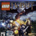 دانلود بازی LEGO The Hobbit برای PS3