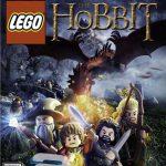دانلود بازی LEGO The Hobbit برای XBOX360