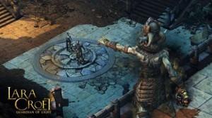 دانلود بازی Lara Croft and the Guardian of Light برای XBOX360   تاپ 2 دانلود