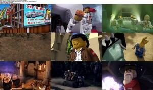 دانلود انیمیشن Lego The Adventures of Clutch Powers | تاپ 2 دانلود