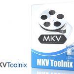 دانلود نرم افزار مدیریت فایل های ویدئویی MKVToolnix 6.9.1 Final
