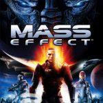دانلود بازی Mass Effect برای XBOX360