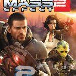 دانلود بازی Mass Effect 2 برای PC