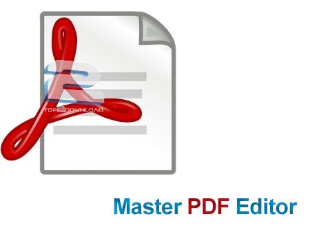 Master PDF Editor | تاپ 2 دانلود